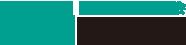 医用画像管理システム更新業務の公募型プロポーザルに係わる募集要項等に関する質問回答